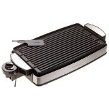 Cuisinart GG-2 Grill & Griddle