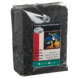 Camano Island Coffee Roasters Brazilian Coffee