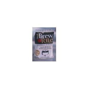 Rockline 43-301 Coffee Filter Disc