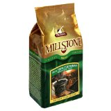 Millstone Colombian Coffee