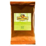 Gloria Jean's Coffees, Colombian Supremo, GROUND, 2 Ounce Frac-Pack Units (Pack of 24)