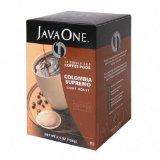Java One Organic Colombian Supremo Pods
