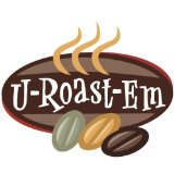 U-Roast-Em Costa Rican Coffee