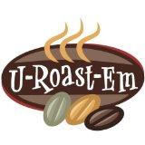 U-Roast-Em Costa Rican Coffee