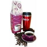 CoffeeAM Costa Rican Coffee
