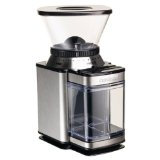 Cuisinart DBM-8 Supreme Grind Automatic Burr Mill