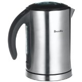 Breville SK500XL Ikon Stainless-Steel Electric Kettle