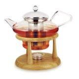 Adagio Teas Concert Teapot