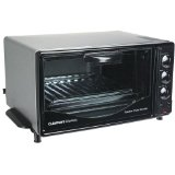 Cuisinart TOB-30BC Classic Toaster Oven/Broiler