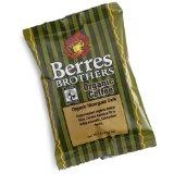 Berres Brothers Coffee Roasters Organic Nicaraguan Dark Coffee