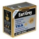 Bigelow Earl Grey Tea Bags