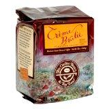 The Coffee Bean & Tea Leaf, Ground Coffee, Hazelnut