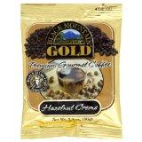 Black Mountain Ground Hazelnut Cream Coffee