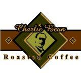 Charlie Bean, Heavenly Hazelnut Flavored Gourmet Coffee
