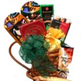 Take a Break Gourmet Coffee Basket