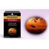 Twinings Assam