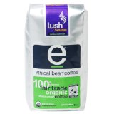Ethical Bean Coffee Sumatran Fair Trade Organic Coffee