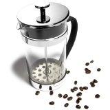Pinzon 1-114-8C Contemporary Coffee Press