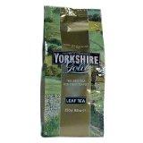 Yorkshire Gold Loose Tea in Foil Bag