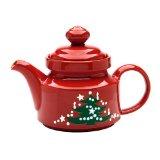 Waechtersbach Christmas Tree Soup Bowl