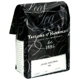 Taylors of Harrogate, Spiced Christmas Tea, Loose Leaf