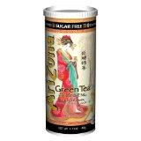 AriZona Sugar Free Green Tea with Ginseng Iced Tea Mix