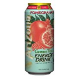 Arizona Energy Drink