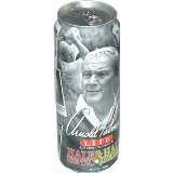 Arnold Palmer Lite Iced Tea/Lemonade