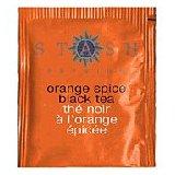 Orange Spice