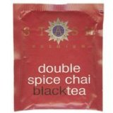 Stash Tea Black Teas - Double Spice Chai