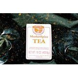 MarketSpice Decaf Teabags