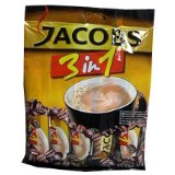 Jacobs 3 in 1 Instant Coffee