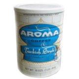 Aroma Turkish Style Coffee