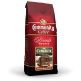 Community Coffee 100% Chicory