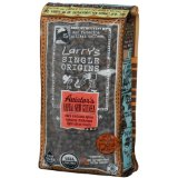 Larrys Beans Fair Trade Organic Coffee, Aviator's Papua New Guinea