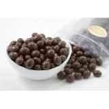 Superior Nut Milk Chocolate Covered Espresso Beans