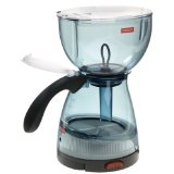 Siphon Coffee Maker Reviews.