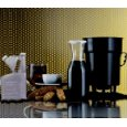Filtron 30LD Deluxe Cold Brew Coffee System