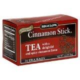 Bigelow Cinnamon Stick Tea