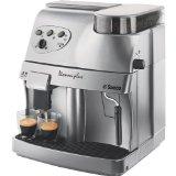 Saeco 4045 Vienna Plus 15-Bar-Pump Super-Automatic Espresso Machine