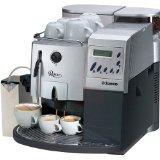 Saeco Royal Coffee Bar S RCB DB