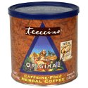 Teeccino Original Herbal Coffee