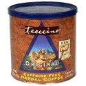 Teeccino Original Herbal Coffee