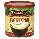 Teeccino Organic Maya Chai