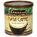 Teeccino Maya Caffe Naturally Caffeine-Free