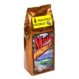Maui Coffee Company Chocolate Chip Macadamia Nut Pancake Mix