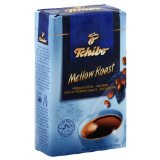 Tchibo Mellow Roast Coffee