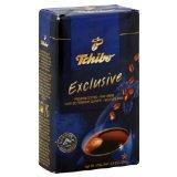 Tchibo Exclusive Coffee