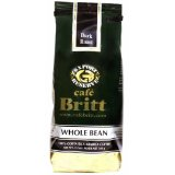 Costa Rica Dark Roast Whole Bean Gourmet Coffee