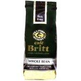Costa Rica Dark Roast Whole Bean Gourmet Coffee